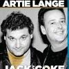 Lange, Artie: Jack and Coke (2009)