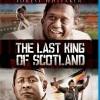 Poslední skotský král (Last King of Scotland, The, 2006)
