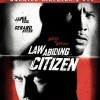 Ctihodný občan (Law Abiding Citizen, 2009)