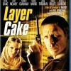 Po krk v extázi (Layer Cake, 2004)