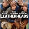 Tvrdé palice (Leatherheads, 2008)