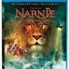 Letopisy Narnie: Lev, čarodějnice a skříň (The Chronicles of Narnia: The Lion, the Witch and the Wardrobe, 2005)