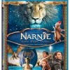 Letopisy Narnie: Plavba Jitřního poutníka (The Chronicles of Narnia: The Voyage of the Dawn Treader, 2010)