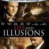 Lies and Illusions (Lies and Illusions / Lies & Illusions, 2009)