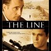 Hranice (Linea, La / The Line, 2008)