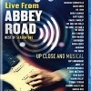 Live From Abbey Road: Best Of Season One (2006)