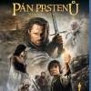Pán prstenů: Návrat krále (Lord of the Rings, The: The Return of the King, 2003)