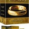 Pán prstenů - rozšířená trilogie (Lord of the Rings: Extended Trilogy, 2001)