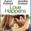 Láska na druhý pohled (Love Happens, 2009)