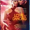 Láska a tanec (Love N' Dancing, 2009)