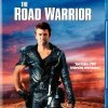 Šílený Max 2 - Bojovník silnic (Mad Max 2 / The Road Warrior, 1981)