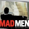 Mad Men - 1. sezóna (Mad Men: Season One, 2007)