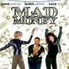 Ženy v balíku (Mad Money, 2008)
