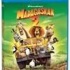 Madagaskar 2: Útěk do Afriky (Madagascar: Escape 2 Africa, 2008)