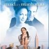 Krásná pokojská (Maid in Manhattan / Uptown Girl, 2002)