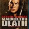 Muž s cejchem smrti (Marked for Death, 1990)