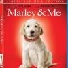 Marley a já (Marley & Me, 2008)