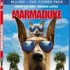 Marmaduk (Marmaduke, 2010)