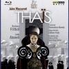 Massenet, Jules: Thais (2008)