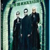 Matrix Reloaded (Matrix Reloaded, The, 2003)