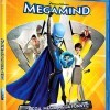 Megamysl (Megamind, 2010)