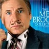 Mel Brooks Collection, The (2009)