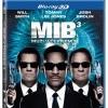 Muži v černém 3 (Men in Black 3, 2012)