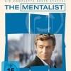 Mentalista - 1. sezóna (Mentalist, The: Complete First Season, 2009)
