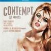 Pohrdání (Mépris, Le / Contempt, 1963)