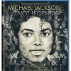 Michael Jackson: Život legendy (Michael Jackson: The Life of an Icon, 2011)