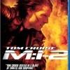 Mission: Impossible II. / M:I-2 (Mission: Impossible II / M:I-2, 2000)