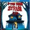 V tom domě straší! 3D (Monster House 3D, 2006)