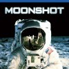Moon Shot: The Inside Story of the Apollo Project (Moon Shot: The Inside Story of the Apollo Project / Moonshot, 1994)