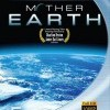Mother Earth (2008)