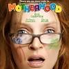 Mateřské galeje (Motherhood, 2009)