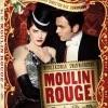 Moulin Rouge (Moulin Rouge!, 2001)