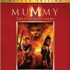 Mumie: Hrob Dračího císaře (Mummy: Tomb of the Dragon Emperor, The, 2008)