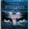 Mys hrůzy (Cape Fear, 1991)