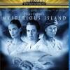 Tajuplný ostrov (Mysterious Island, 2005)