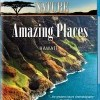 Nature: Amazing Places - Hawaii (2009)