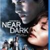 Na prahu temnot (Near Dark, 1987)