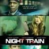 Noční vlak (Night Train, 2009)