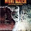 Noční hlídka (Nočnoj dozor / Night Watch, 2004)
