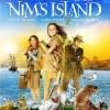 Zapomenutý ostrov (Nim's Island, 2008)