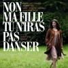 Non ma fille, tu n'iras pas danser (Non ma fille, tu n'iras pas danser / Making Plans for Lena, 2009)