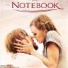 Zápisník jedné lásky (Notebook, The, 2004)