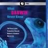 NOVA: What Darwin Never Knew (2009)
