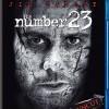 23 / Číslo 23 (Number 23, The, 2007)