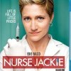 Nurse Jackie - 1. sezóna (Nurse Jackie: Season One, 2009)