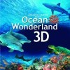 Perla oceánu 3D (Ocean Wonderland 3D, 2003)